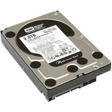 Lenovo 67Y1481 300 GB Internal Hard Drive