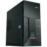 Lenovo ThinkServer TD230 102912U Entry-level Server - Tower
