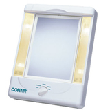 Conair Illumina TM8LX Mirror