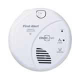 First Alert SCO501CN-3ST Smoke Detector