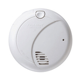 First Alert SA710CN Smoke Detector