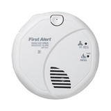 First Alert SCO7CN Smoke Detector