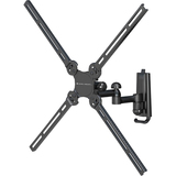 Level Mount AIMTA Mounting Arm