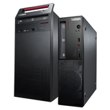 Lenovo ThinkCentre A70 7844C1U Desktop Computer - 1 x Pentium E5500 2.8GHz - Small