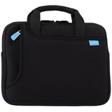 DICOTA SmartSkin Carrying Case for 12.1' Notebook