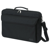 DICOTA base XX Carrying Case for 16.4' Notebook - Black