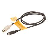 iSimple ISSR11 Data Transfer Cable