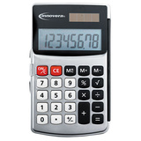 Innovera 15920 Simple Calculator