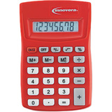 Innovera 15902 Simple Calculator