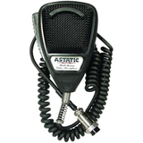 Astatic 302-10001 Microphone