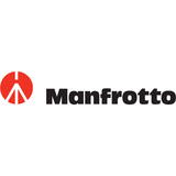 Manfrotto DCS3X100 Color Calibrator