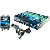 Pyle PLHID9007K Car Accessory Kit