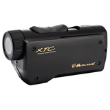 Midland XTC-100VP2 Digital Camcorder
