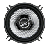 Planet Audio Big Bang BB520 Speaker - 60 W RMS