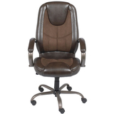 Z-Line Designs ZL3001-01MCU Management Chair