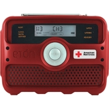 Eton FR800 Radio Tuner