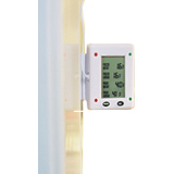 Maverick Cold-Chek RF-02 Digital Thermometer