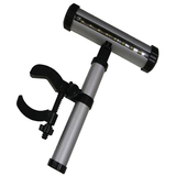 Maverick GL-200 Clamp-on Lamp - GL200