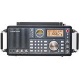 Eton Satellite 750 Radio Tuner NGSAT750B
