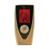 Maverick ET-901 Digital Thermometer