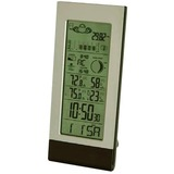 Maverick TX-6470 Weather Station