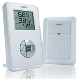 Maverick TX-6010 Weather Station