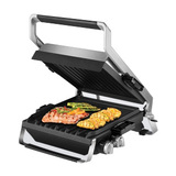 Applica GRP100 Electric Grill