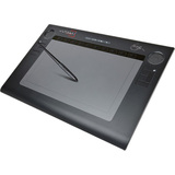 VisTablet 80-915W04030-000V3.0 Graphics Tablet