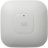 Cisco Systems, Inc AIR-AP1142N-K-K9 Aironet 1142N Wireless Access Point
