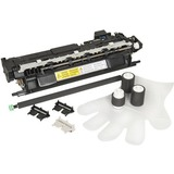 Ricoh Printer Maintenance Kits