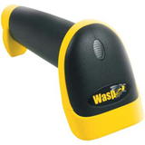 Wasp WDI4500 Handheld Bar Code Reader