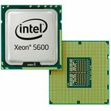 Lenovo Xeon DP E5620 2.40 GHz Processor Upgrade - Socket B LGA-1366 67Y1492