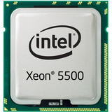 67Y1493 - Lenovo Xeon DP E5507 2.26 GHz Processor Upgrade - Socket B LGA-1366