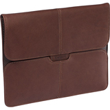 Targus Hughes TES01001US Tablet PC Case - Portfolio - Leather