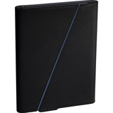 Targus THZ021US Tablet PC Case - Sleeve - Leather - Black