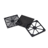 Ultra U12-40645 Cooling Fan Guard