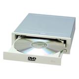Buslink RWD-5216 Internal CD/DVD Combo Drive - Black