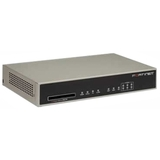 Fortinet FortiGate 80C Multi-function Security Device FG-80C