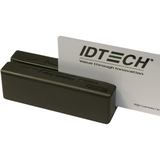 ID TECH MiniMag Duo IDMB Magnetic Stripe Reader IDMB-354133BM