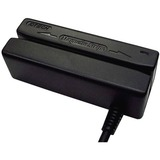 ID TECH MiniMag Duo IDMB Magnetic Stripe Reader IDMB-354133B