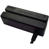 ID TECH MiniMag Duo IDMB Magnetic Stripe Reader IDMB-354133B