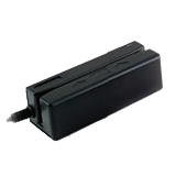 ID TECH MiniMag II IDMB Magnetic Stripe Reader IDMB-332133B