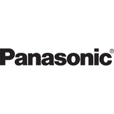 Panasonic DQTUW28K Toner Cartridge - Black