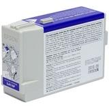 Epson SJIC15P Ink Cartridge - Cyan, Magenta, Yellow C33S020464