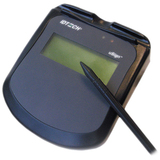ID TECH uSign 200 Signature Capture Pad IDUA-012500