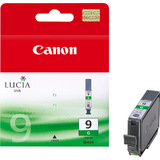 Canon PGI9G Ink Cartridge - Green