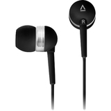 Creative EP-630 Earphone - Stereo - Black - Mini-phone