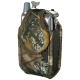 Nite Ize Cargo CCCM-03-22 Cell Phone Case - Mossy Oak