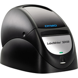 Dymo LabelWriter SE450 Direct Thermal Printer - Label Print - Monochrome