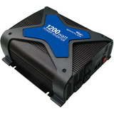 Whistler PRO-1200W Power Inverter